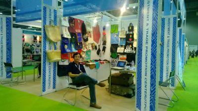 exhibition hongkong 2013