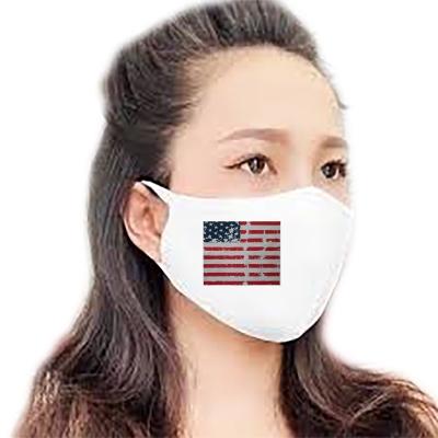 Mask Hoang Ha