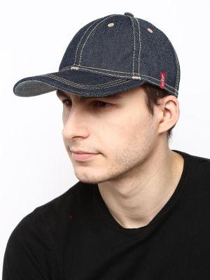 C01/HH - JEAN BB Cap