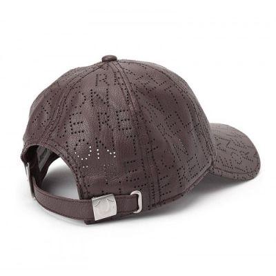 C07/HH ( BASEBALL CAP )