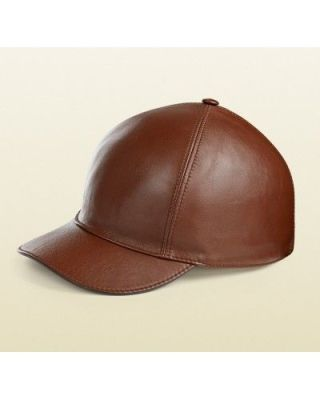 C06/HH ( PU- ARTIFICIAL CAP )