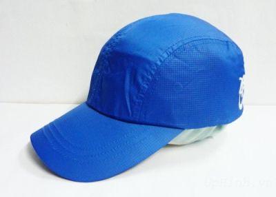 C04/HH ( 4 PANELS CAP )