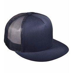 C03/HH ( 5 PANELS MESH CAP )