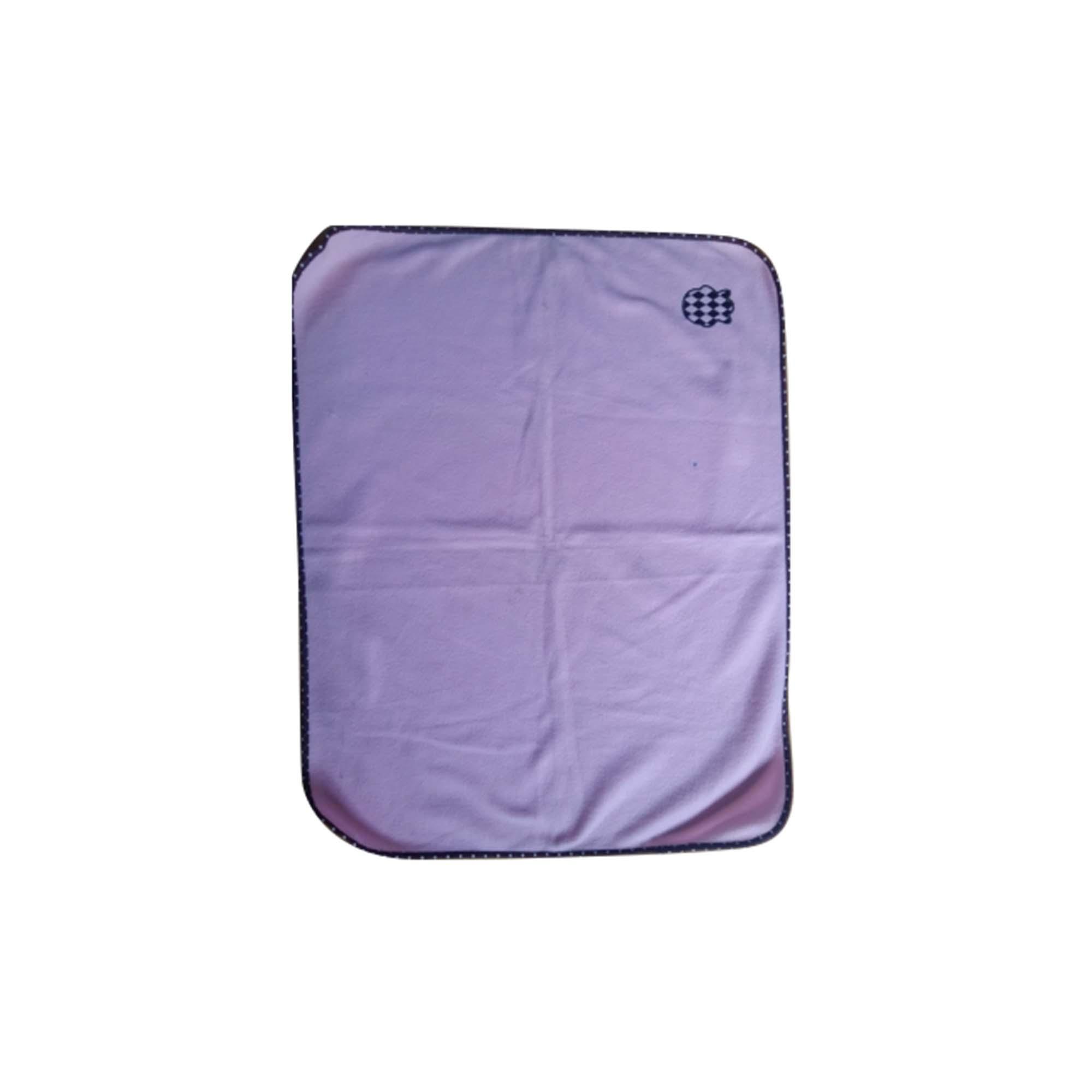 01/HH Japan blanket