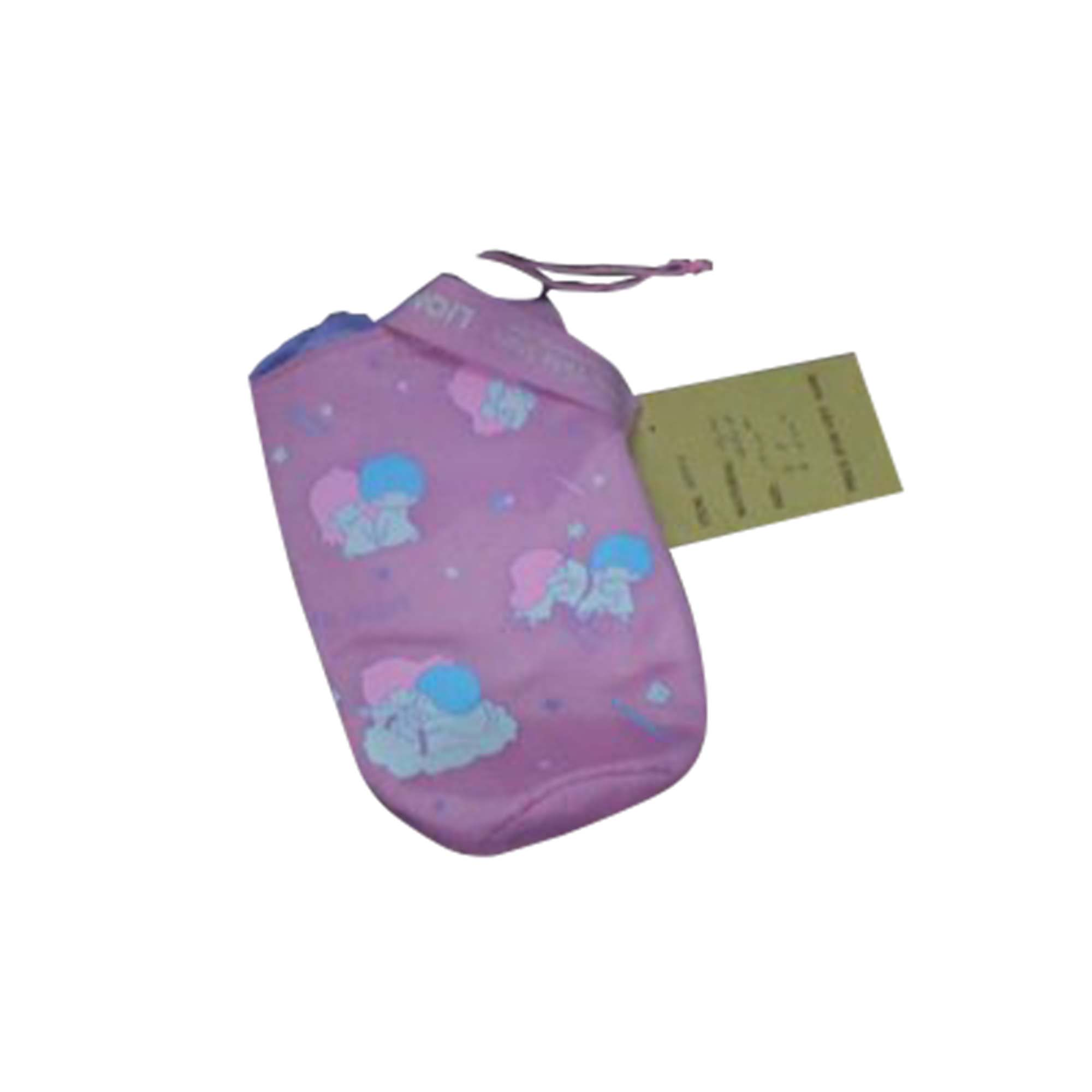 String bag ( 16S/HH)