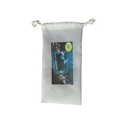S23/HH - string bag
