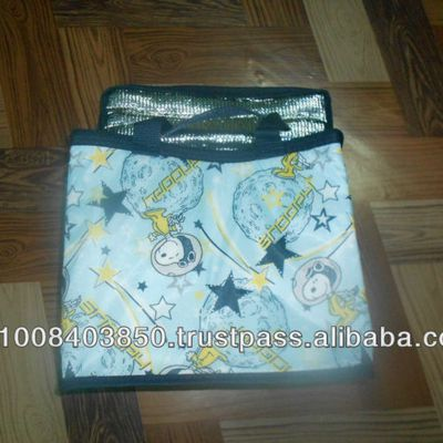 Cooler bag ( 01CO/HH)