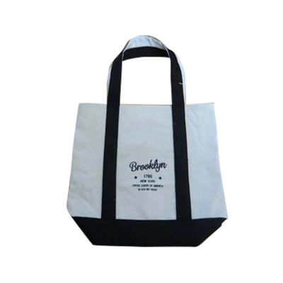 Cooler bag ( 06CO/HH)