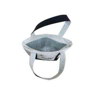 cooler bag (05CO/HH)