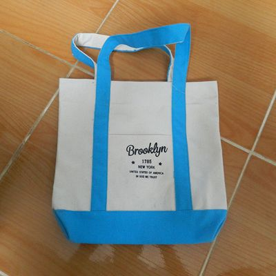 Cooler bag (04CO/HH)