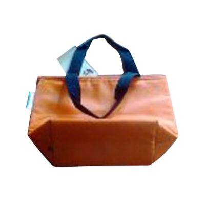Cooler bag (03CO/HH)