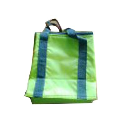 Cooler bag ( 02CO/HH)