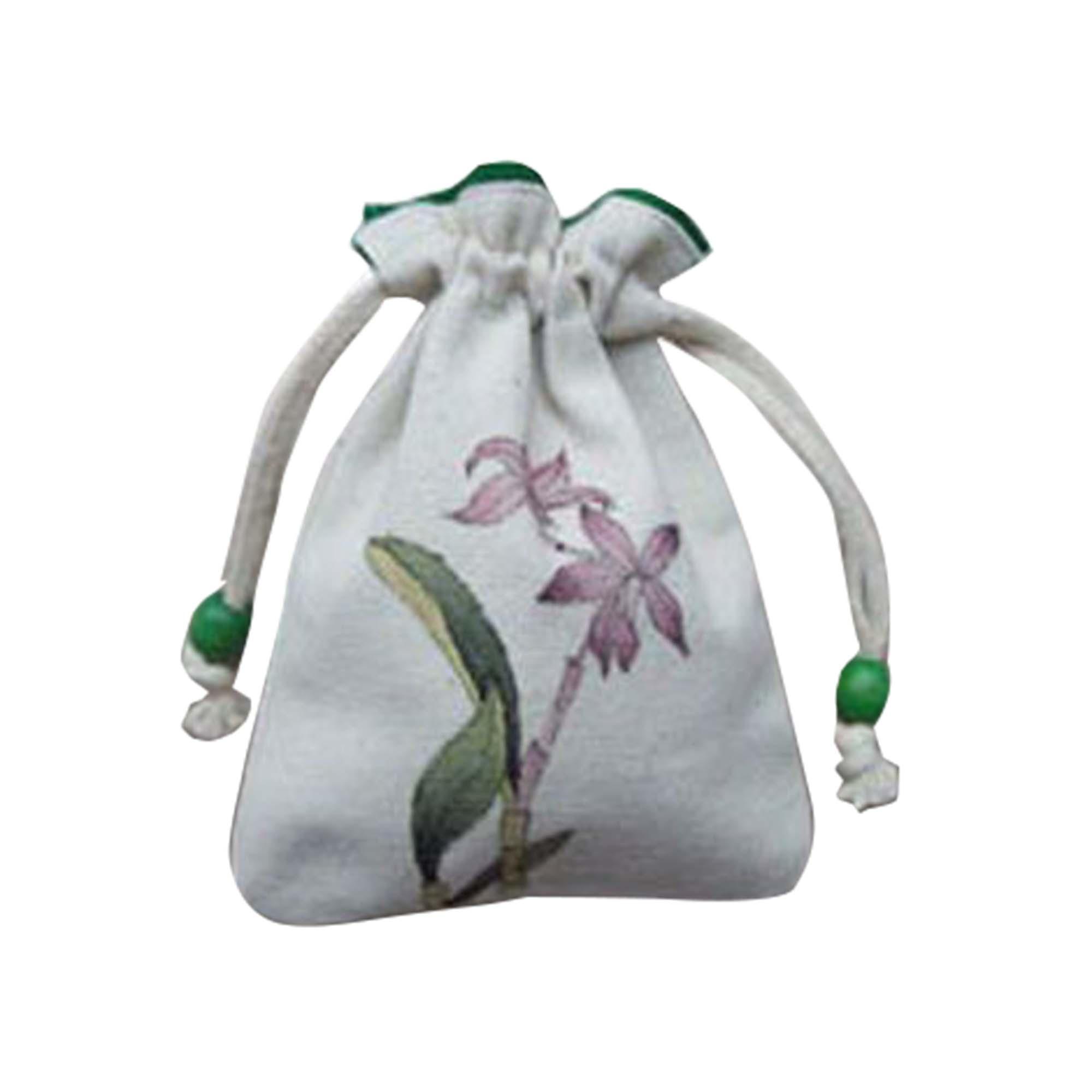 String bag ( 15S/HH)