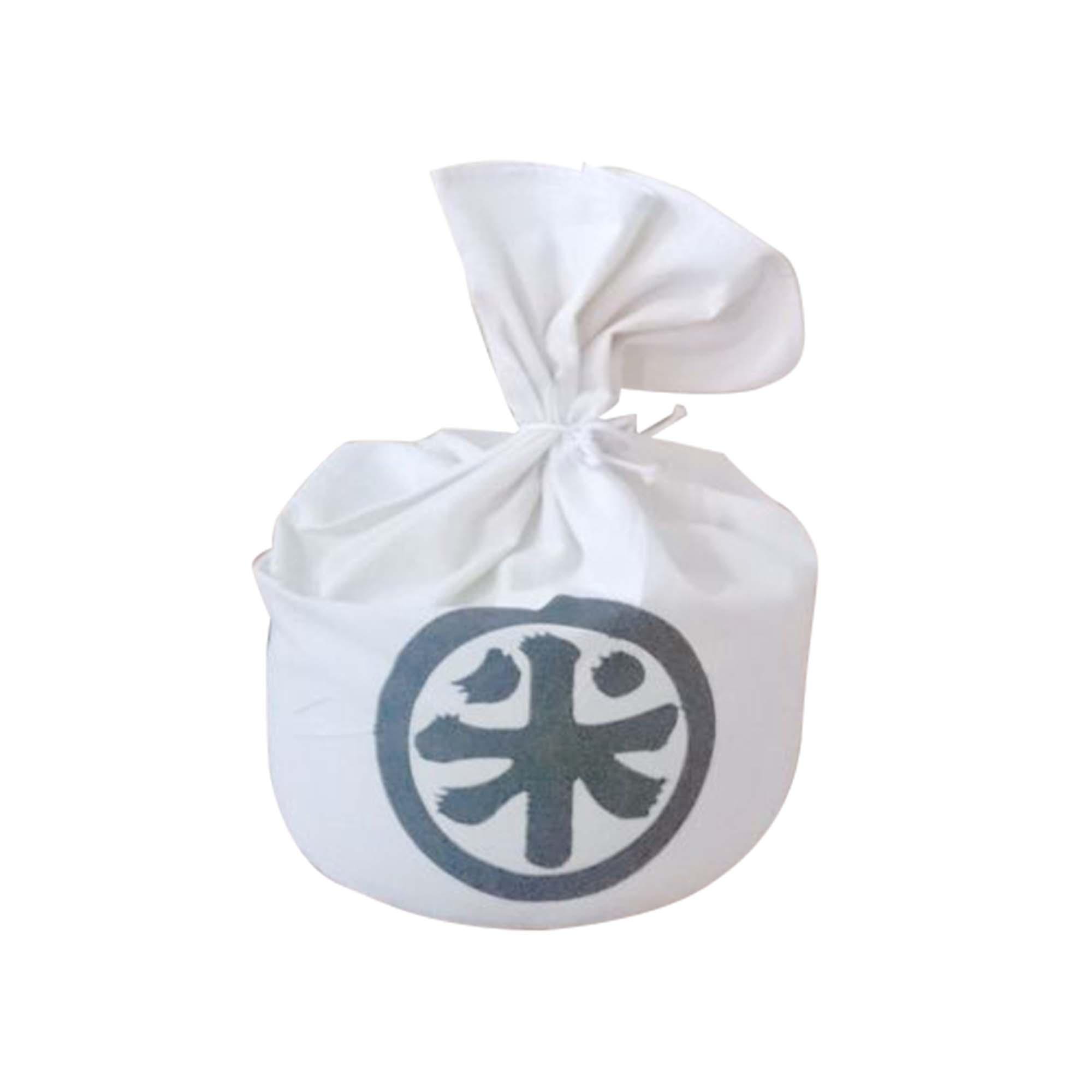 String rice bag ( 18S/HH)