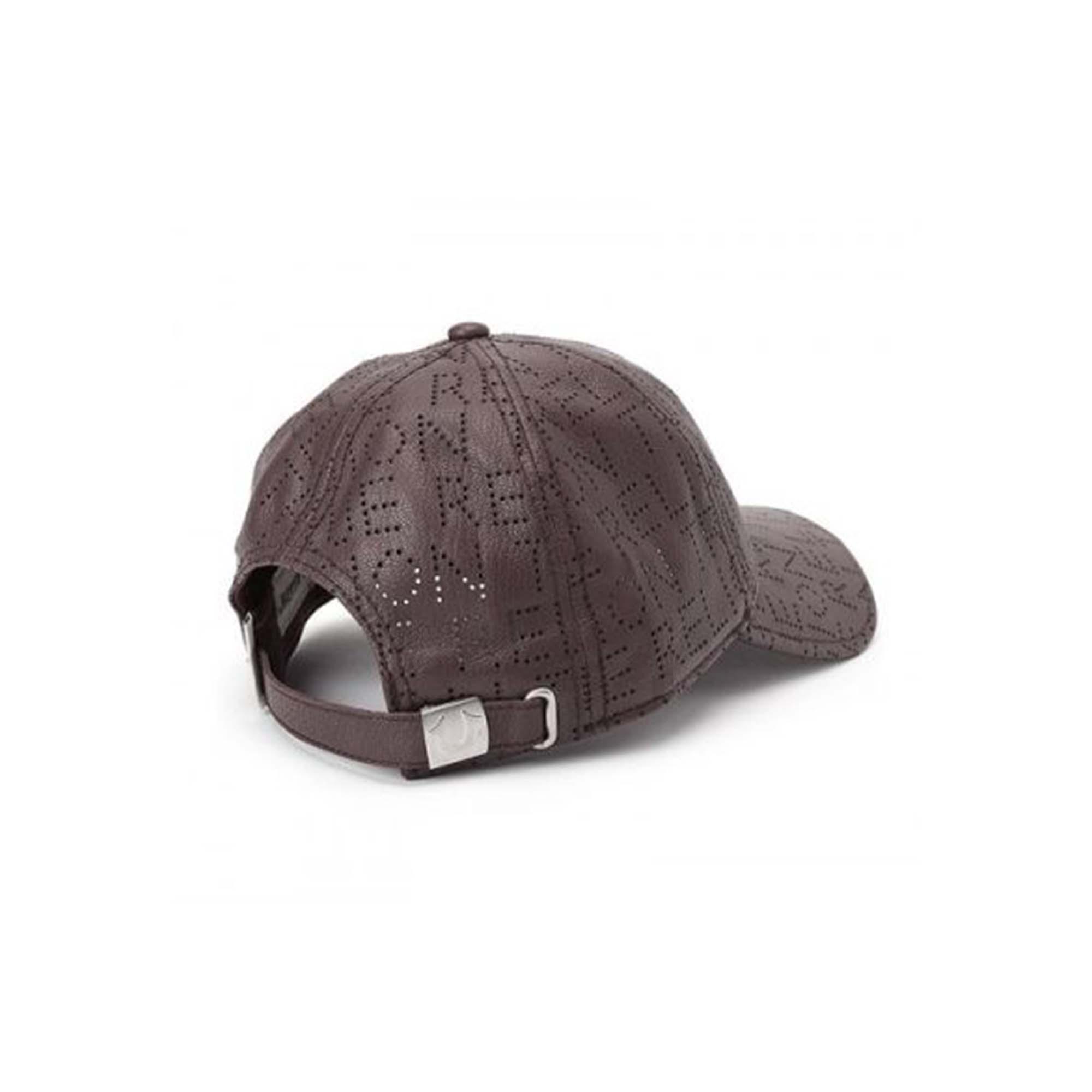 C07/HH - BASEBALL CAP