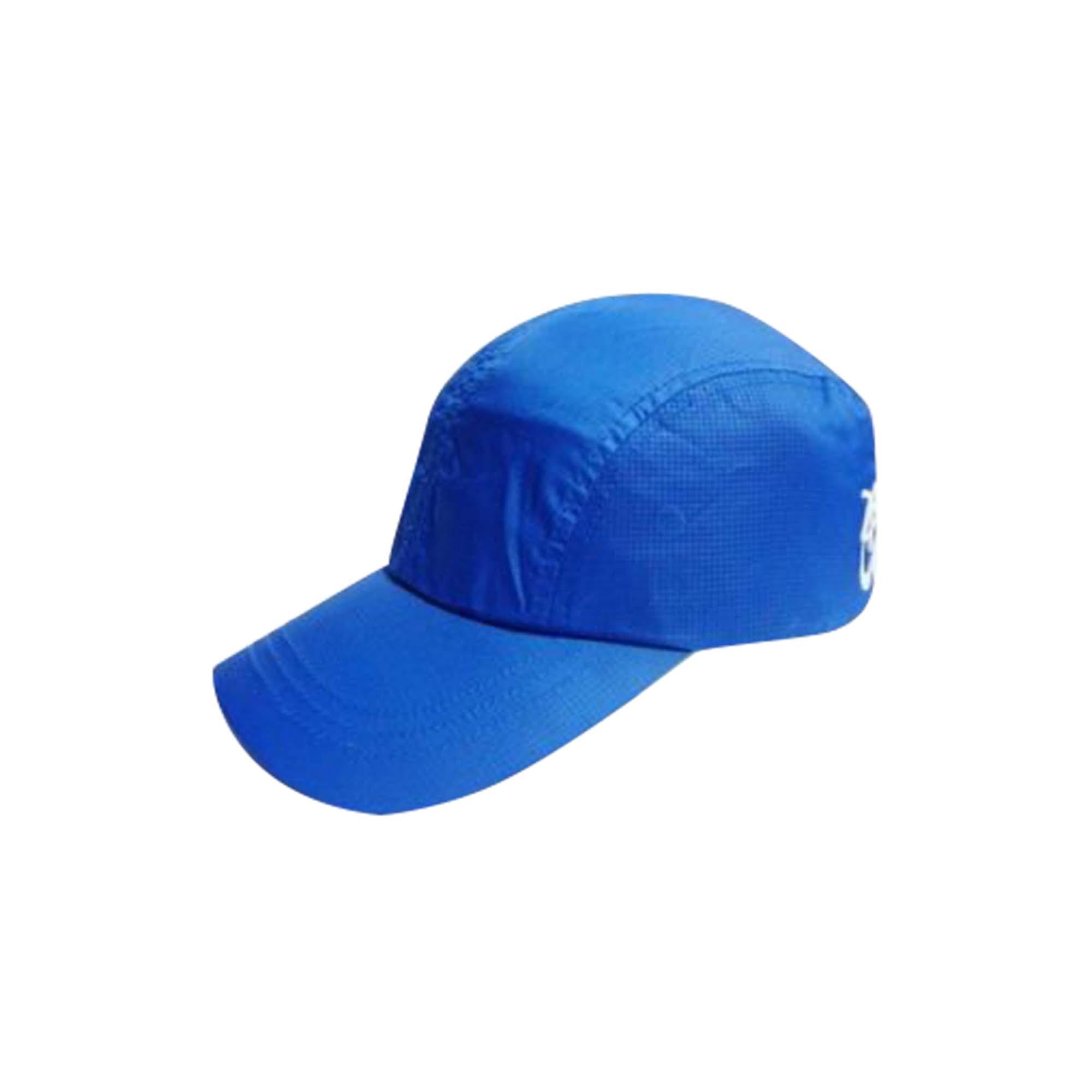 C04/HH - 4 PANELS CAP