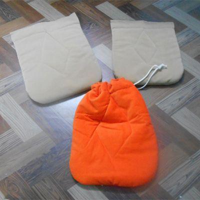 String thermal bag ( 20S/HH)