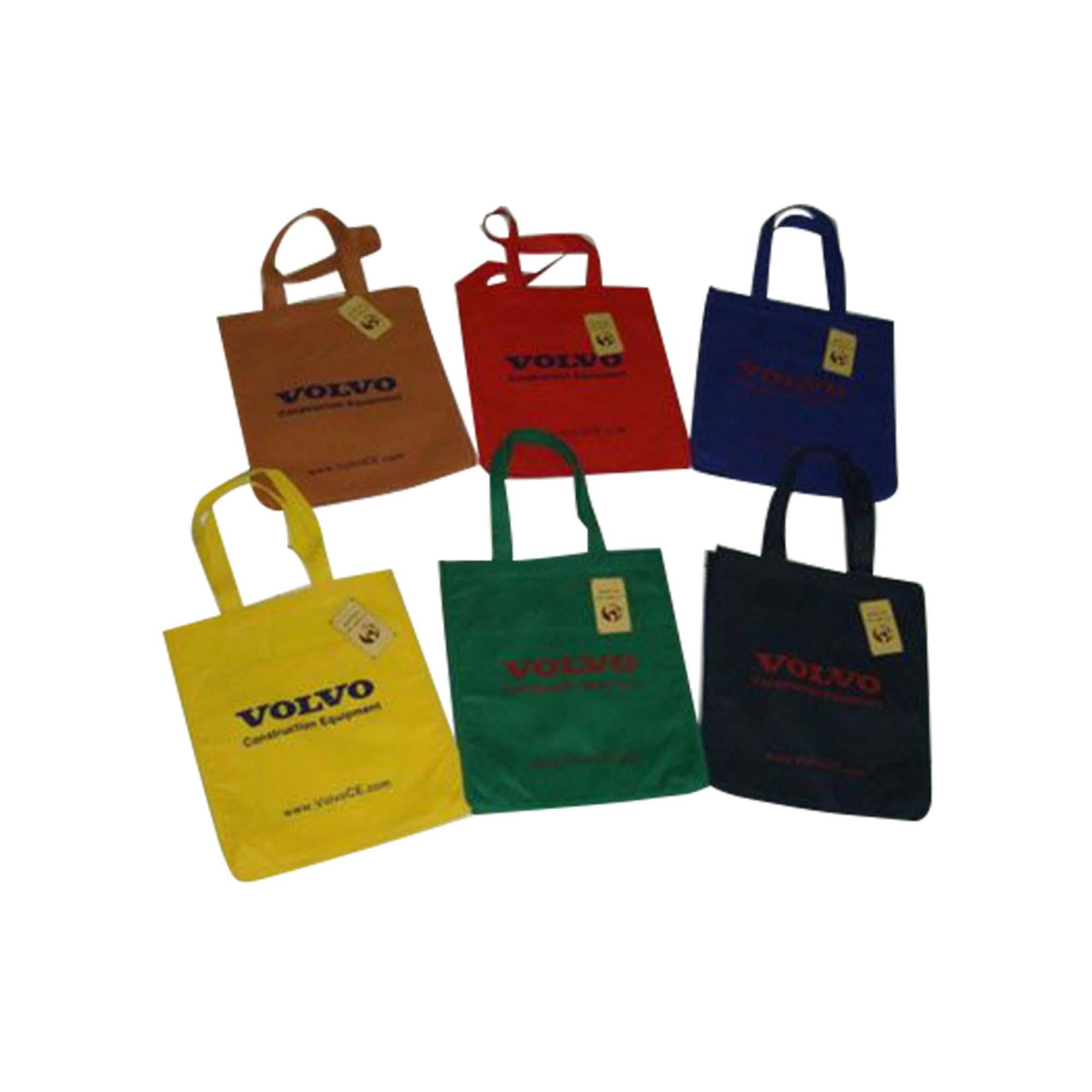 Nonwoven bag (13W/HH)