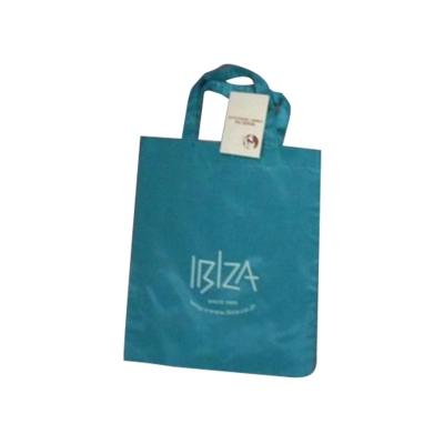 Tote shopping bag ( 15N/HH)