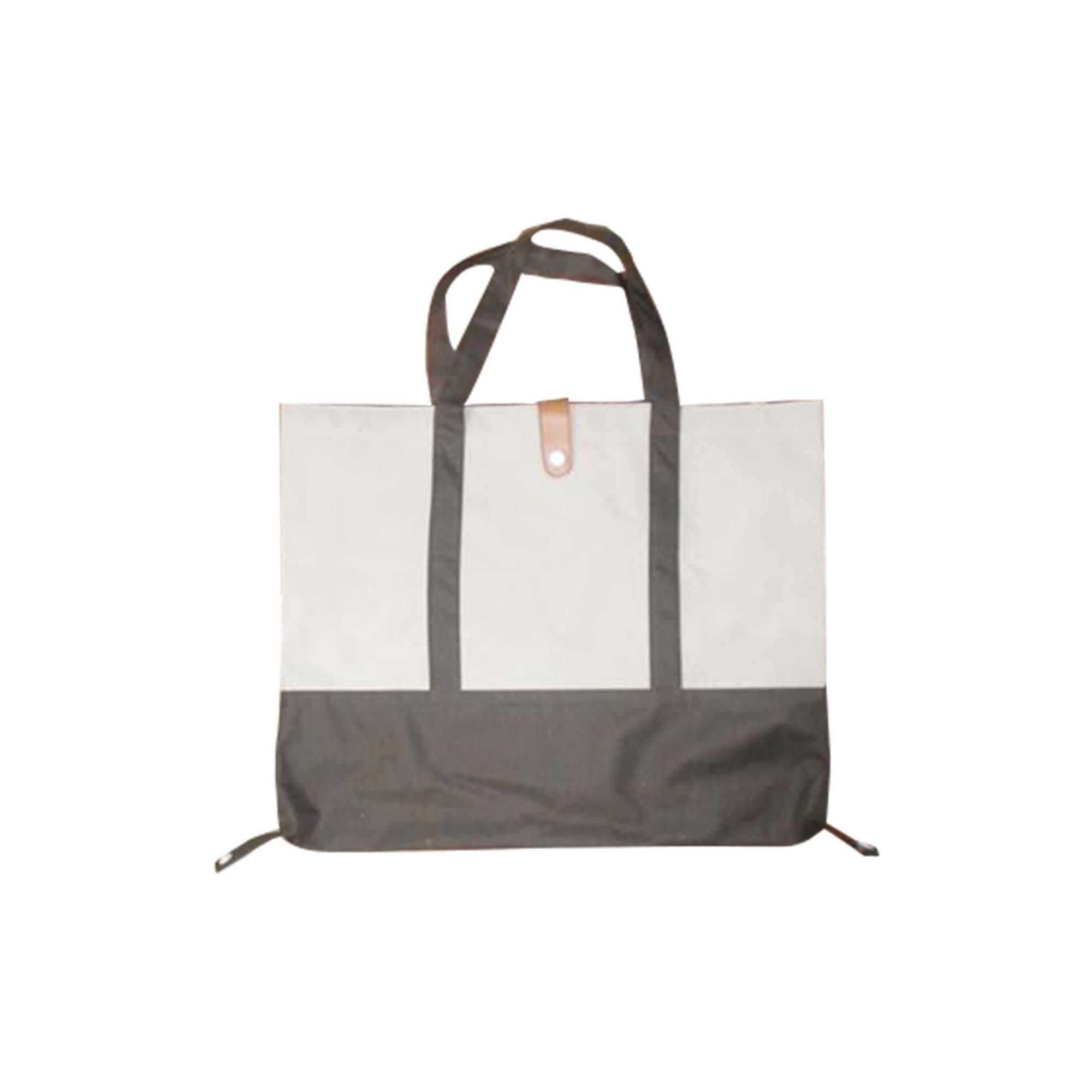 Shopping Bag (04N/HH)