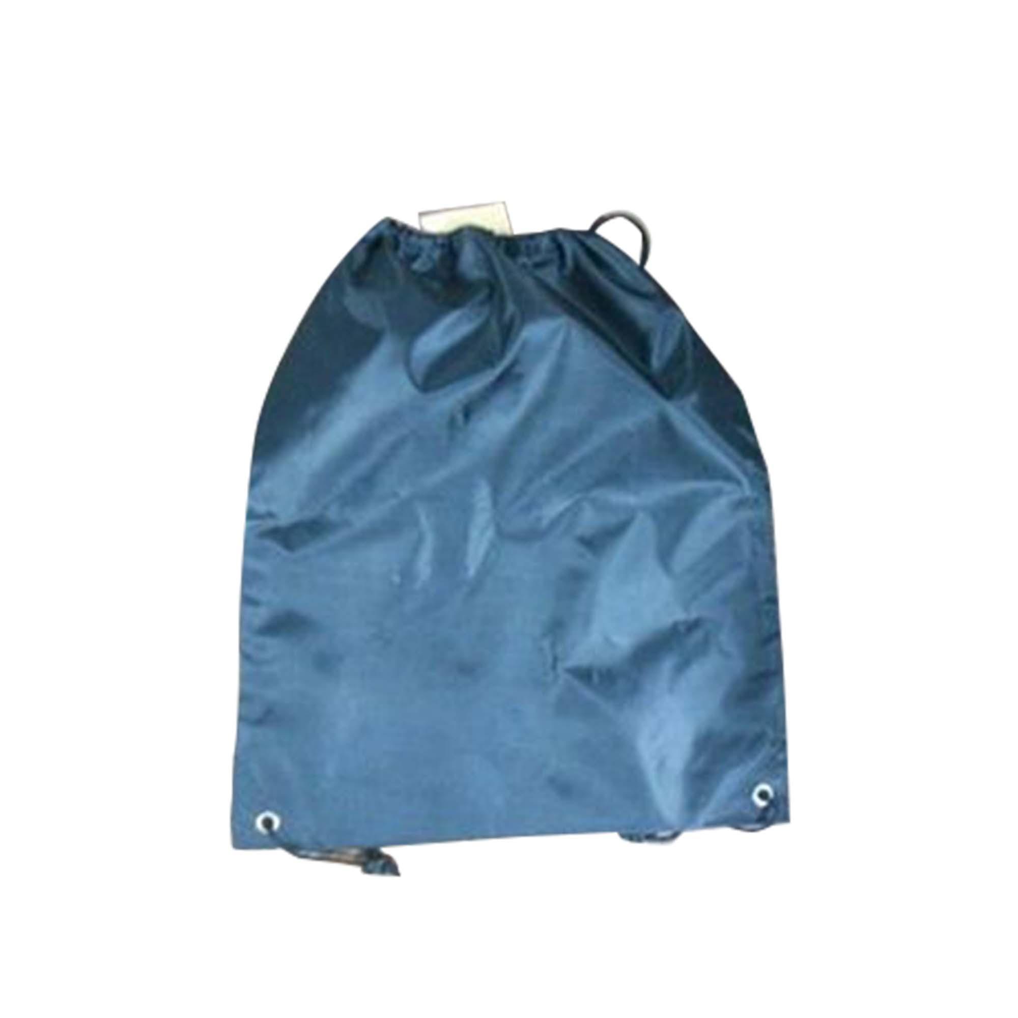 Polyester shopping Bag ( 05N/HH)