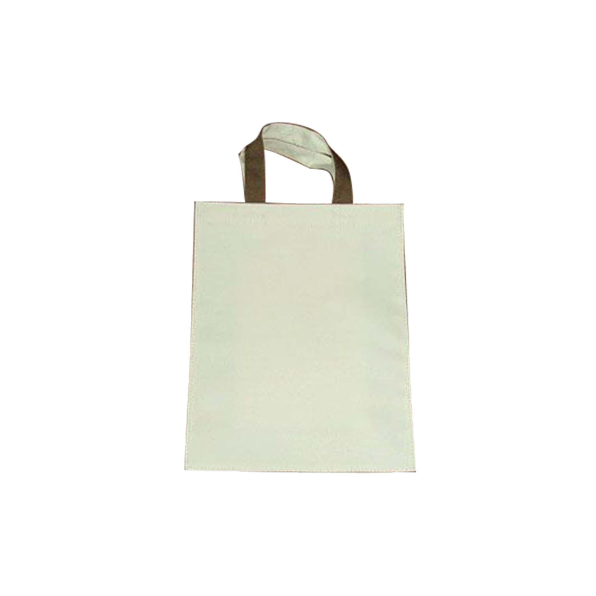 Tote shopping bag (08N/HH)