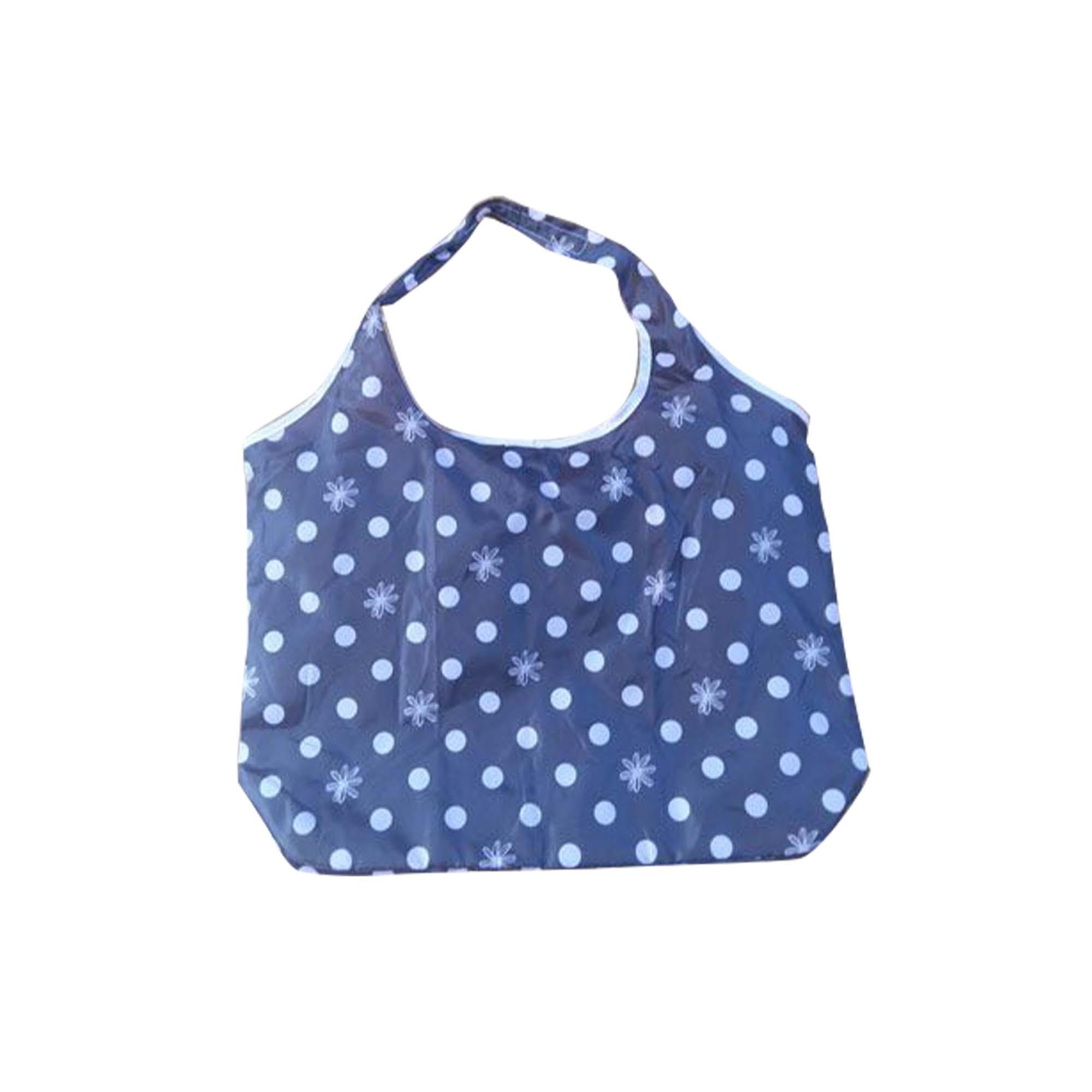 shopping bag ( 14N/HH)