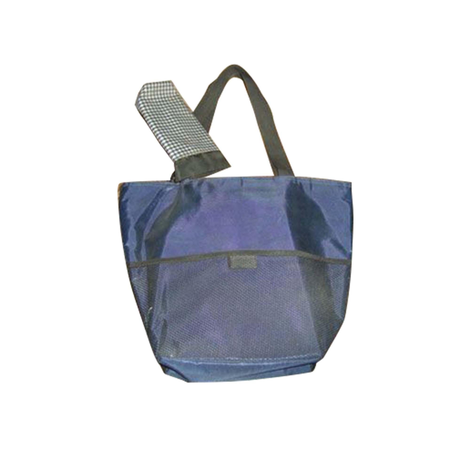 tote shopping Bag ( 09N/HH)