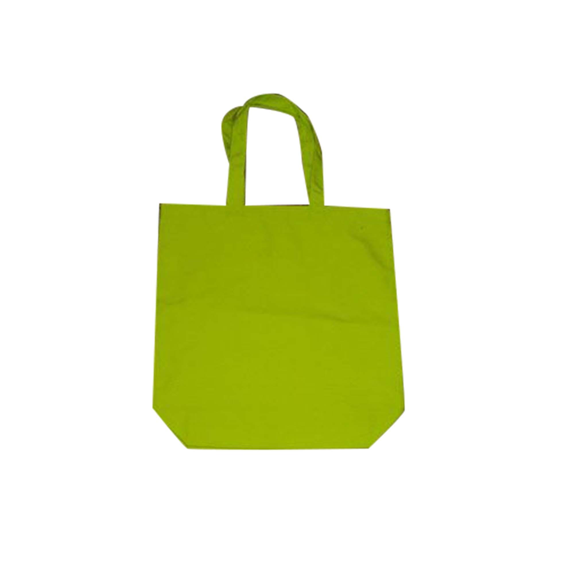 TOTE bag ( 11N/HH)