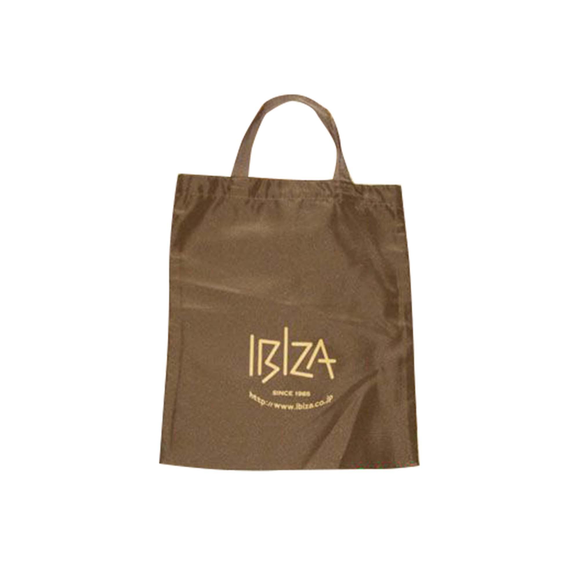 TOTE bag ( 13N/HH)