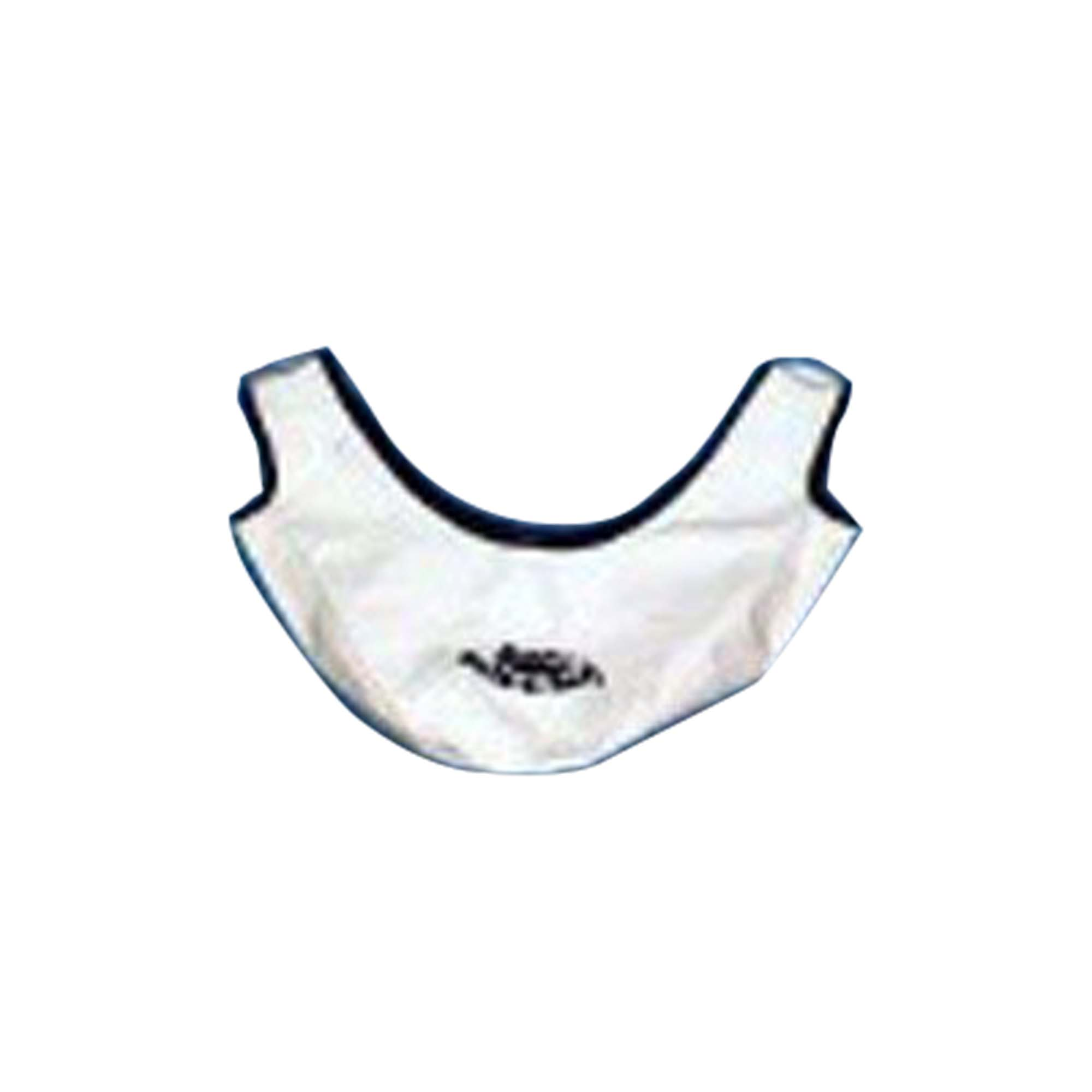 Bowling bag ( 03SP/HH)