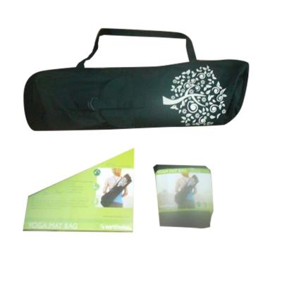 YOGA tote bag ( 04SP/HH)