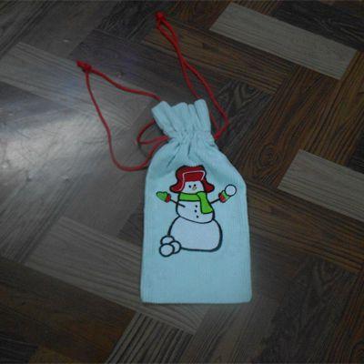 String bag ( 19 S/HH)